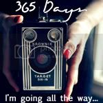 365 Days