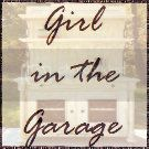 Girl in the Garage Design & Decor Redo