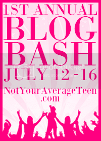 Blog Bash